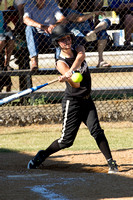 Softball: Wilson vs. Ringling