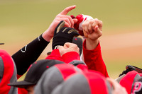 Baseball: Plainview vs. Pauls Valley